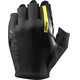 Mavic Cosmic Gloves Men Black